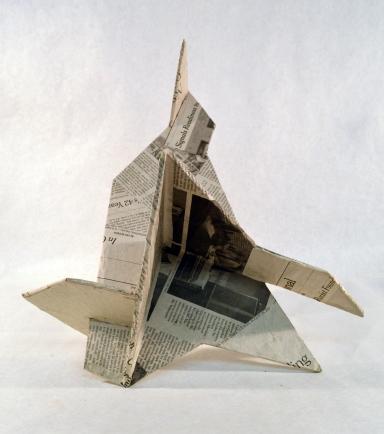 tangramside