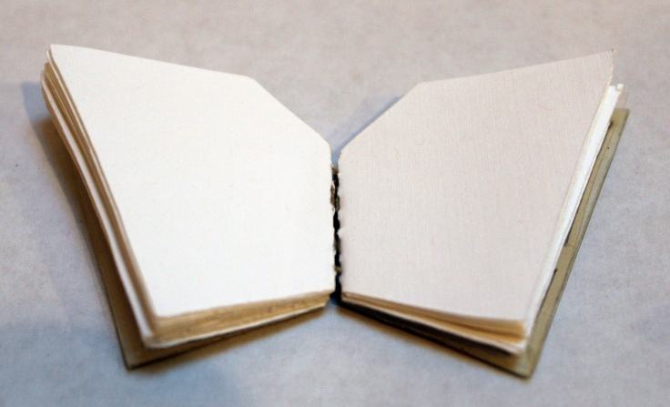 Single Book