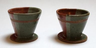 Sundae Cups