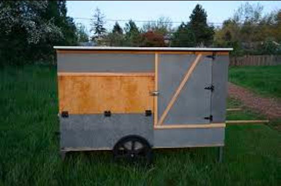 example microshelter